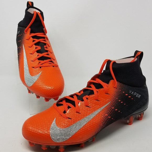 Nike Other - Nike Mens Football Cleats